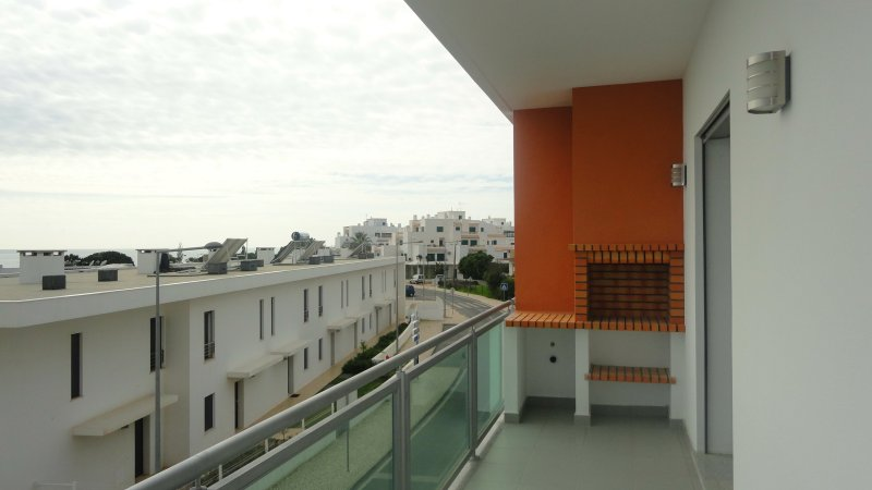Home_for_sale_in_Albufeira_SMA7775