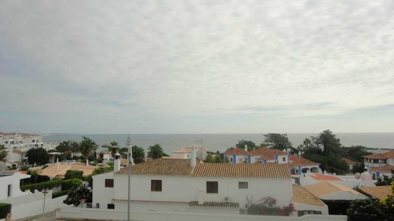 Apartment_for_sale_in_Albufeira_SMA7775