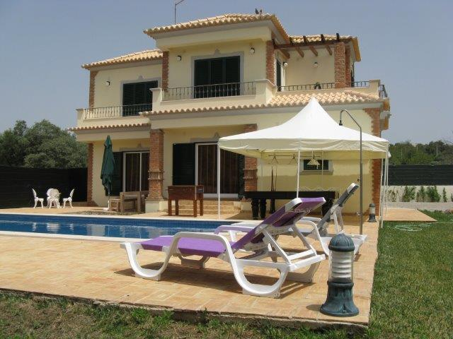 Villa_for_sale_in_Loule_LDO7776