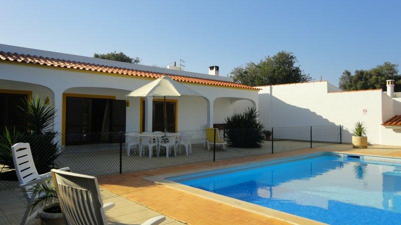Villa_te_koop_in_Albufeira_SMA7777