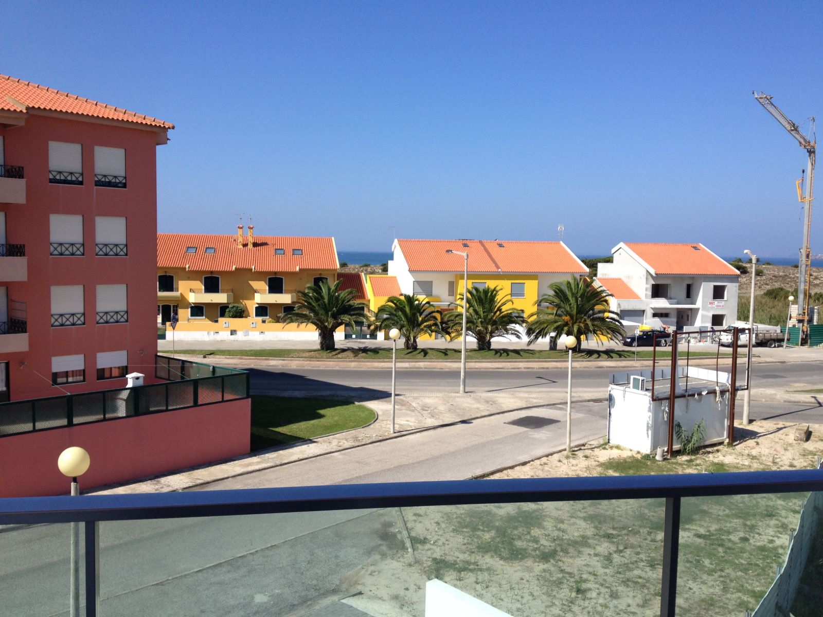 Flat_for_sale_in_Peniche_SCO7783