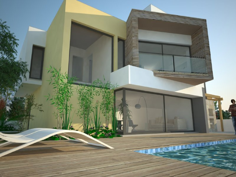 property ref 7786 for sale in portugal nl