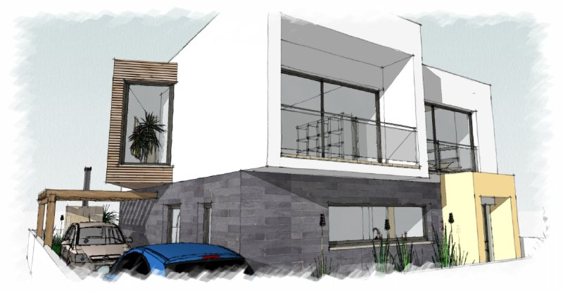 property ref 7786 for sale in portugal en