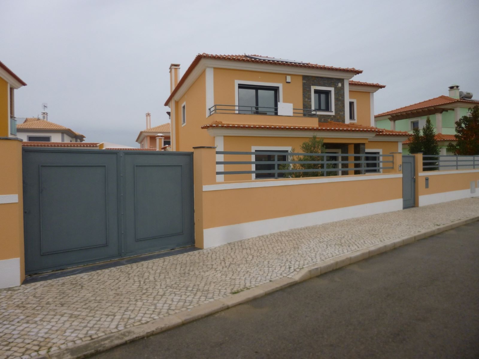 Home_for_sale_in_Azeitao_SLI7788