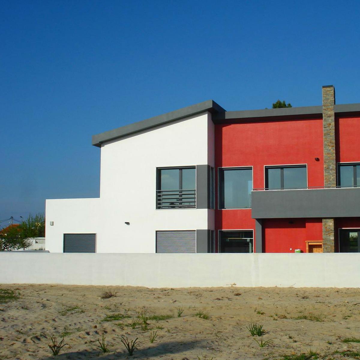 House_for_sale_in_Azeitao_SLI7789