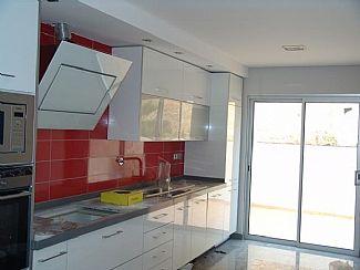 Flat_for_sale_in_Faro_SMA7790