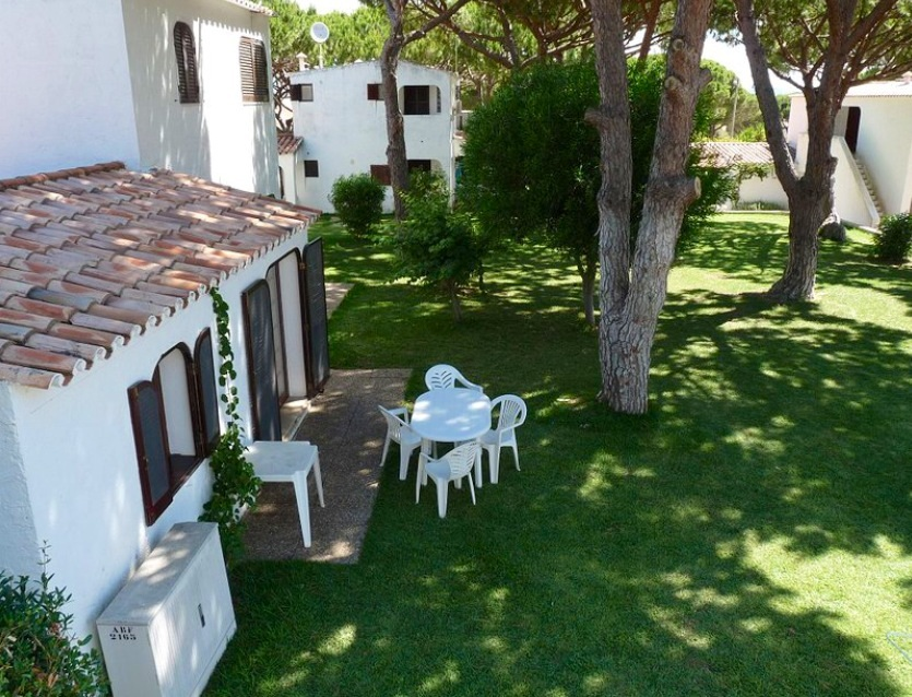 Apartment_for_sale_in_Albufeira_SMA7807