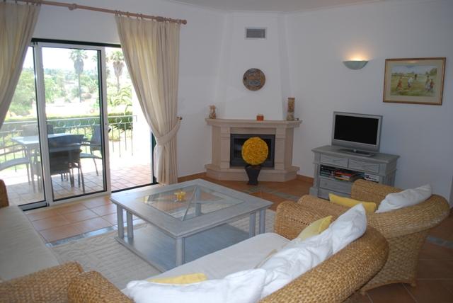Appartement_te_koop_in_Lagoa_SMA7810