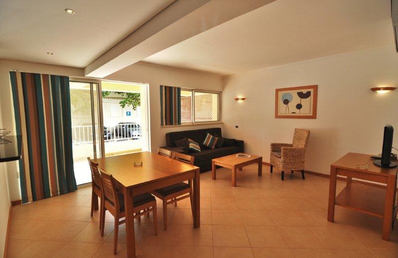 Flat_for_sale_in_Lagoa_SMA7811
