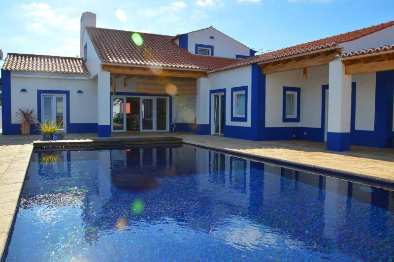 Villa_for_sale_in_Coruche_SMA7815