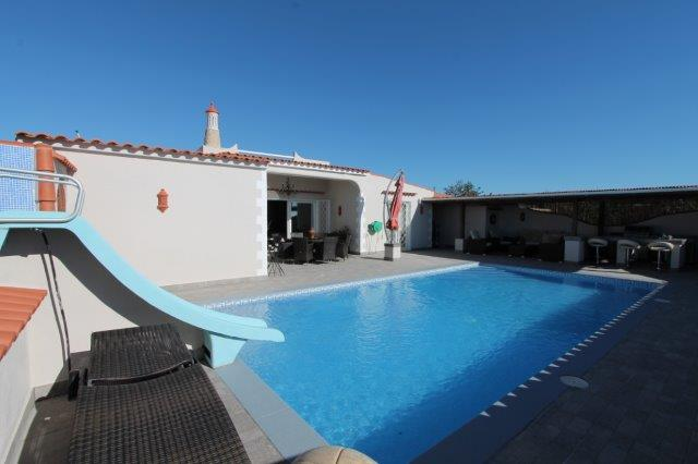 Villa_for_sale_in_Loule_LDO7818