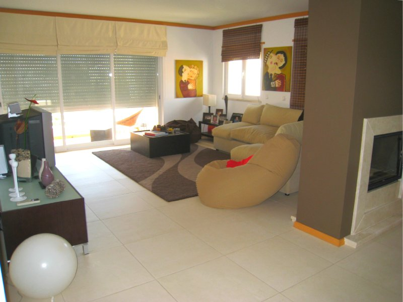 Appartement_en_vente_�_Albufeira_SMA7824