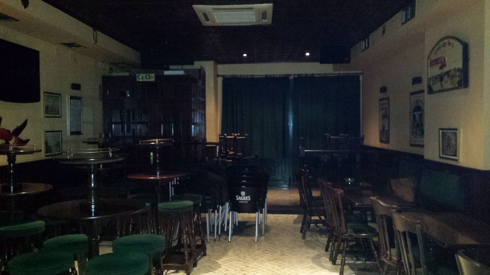 Business_for_sale_in_Nazare_SCO7825