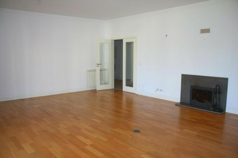Condominium_for_sale_in_Sintra_SLI7828