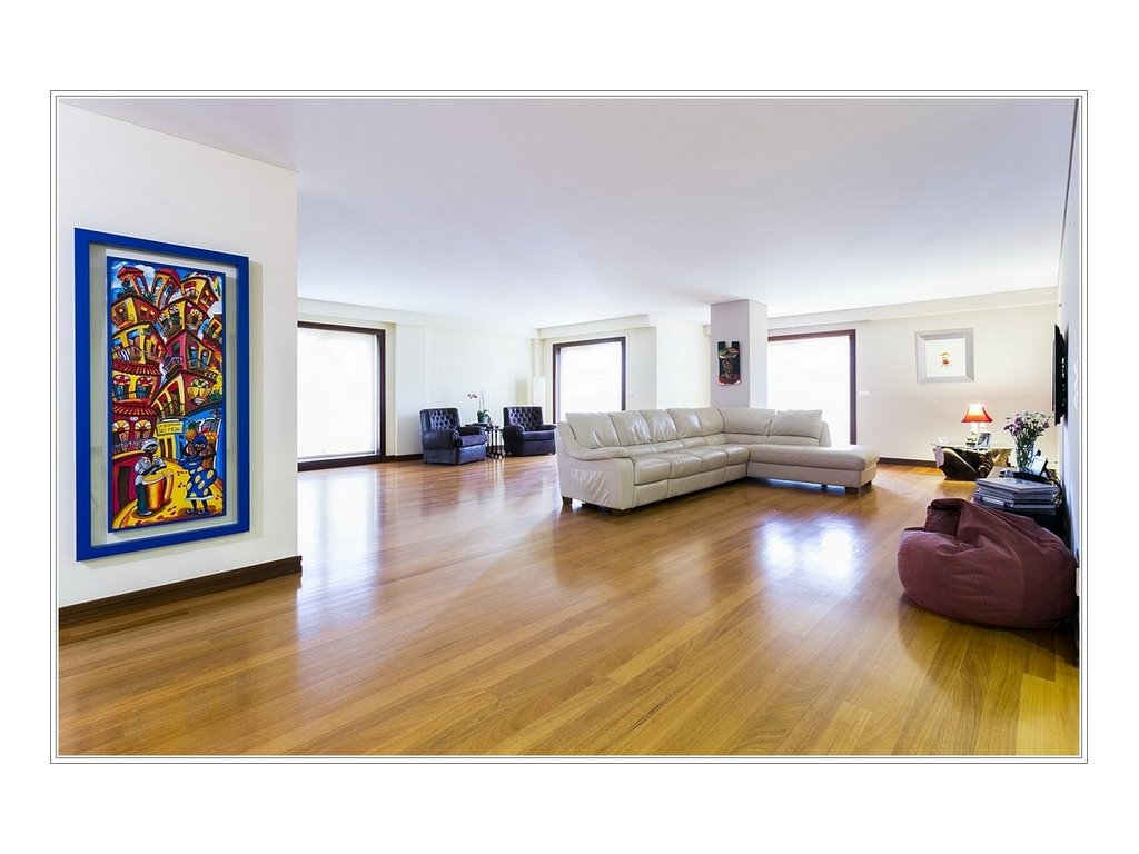 Appartement_te_koop_in_Valbom_PSE7830