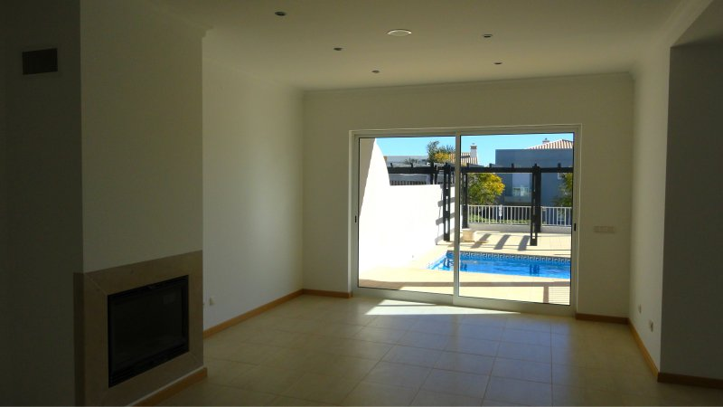 Golf Property_for_sale_in_Vilamoura_SMA7840