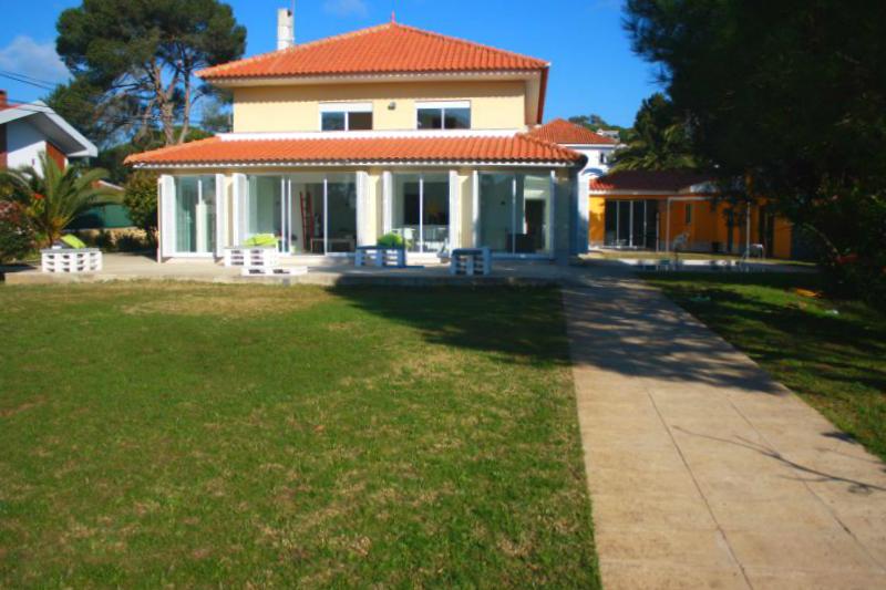 Villa_te_koop_in_Cascais_SLI7841