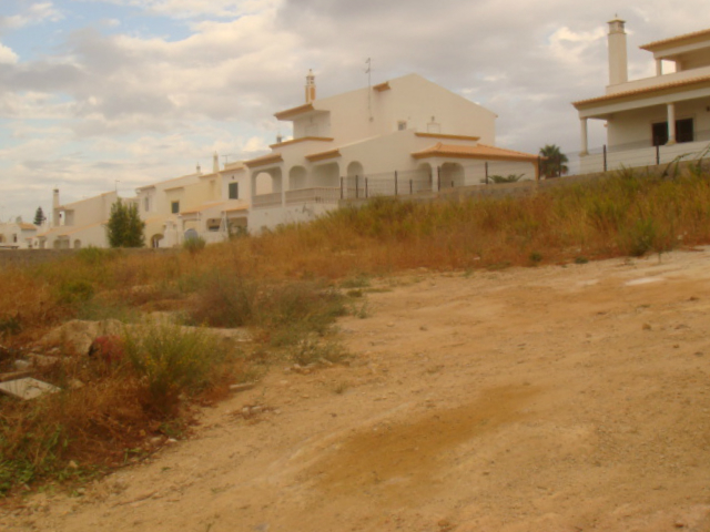 Land_for_sale_in_Albufeira_SMA7843