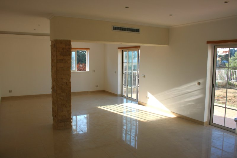 Property_for_sale_in_Armacao de Pera_SMA7846