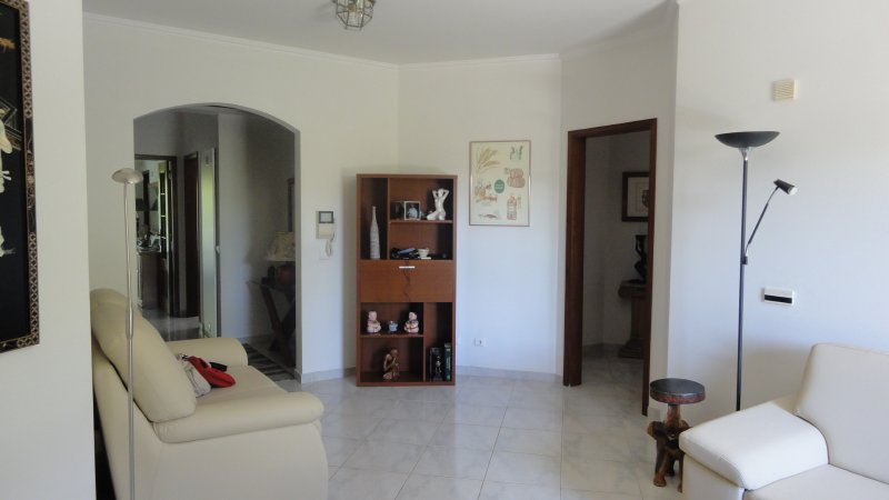 Property_for_sale_in_Albufeira_SMA7847