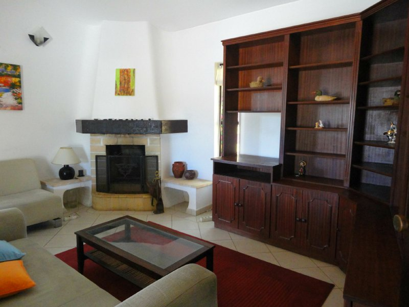 House_for_sale_in_Albufeira_SMA7848