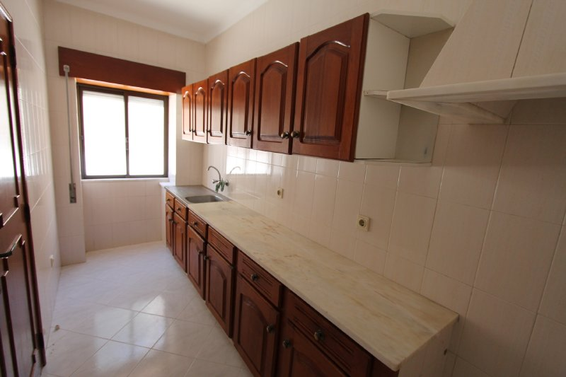 Maison / Villa_en_vente_�_Albufeira_SMA7849