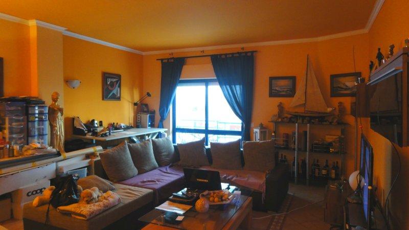 Appartement_en_vente_�_Albufeira_SMA7854