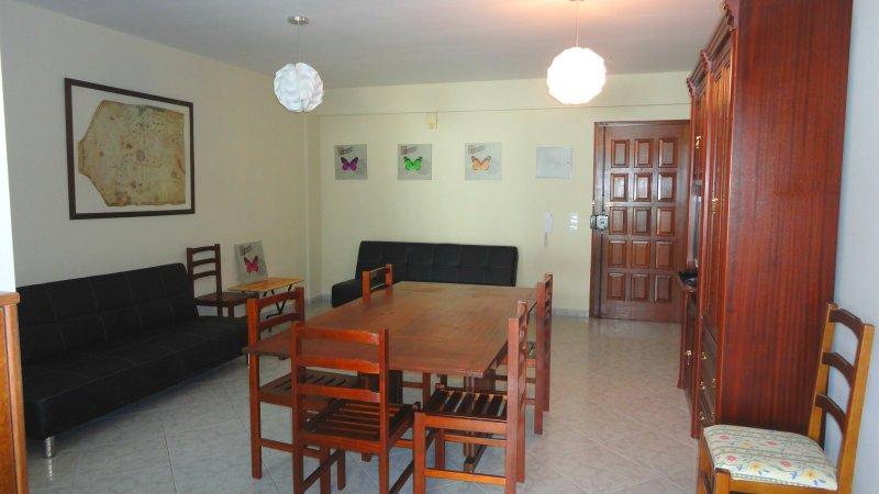 Apartamento_para_venda_Albufeira_SMA7858