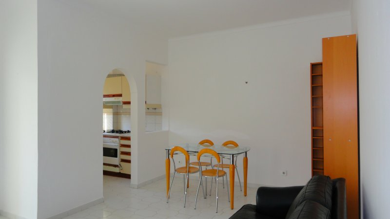 Apartamento_para_venda_Albufeira_SMA7860
