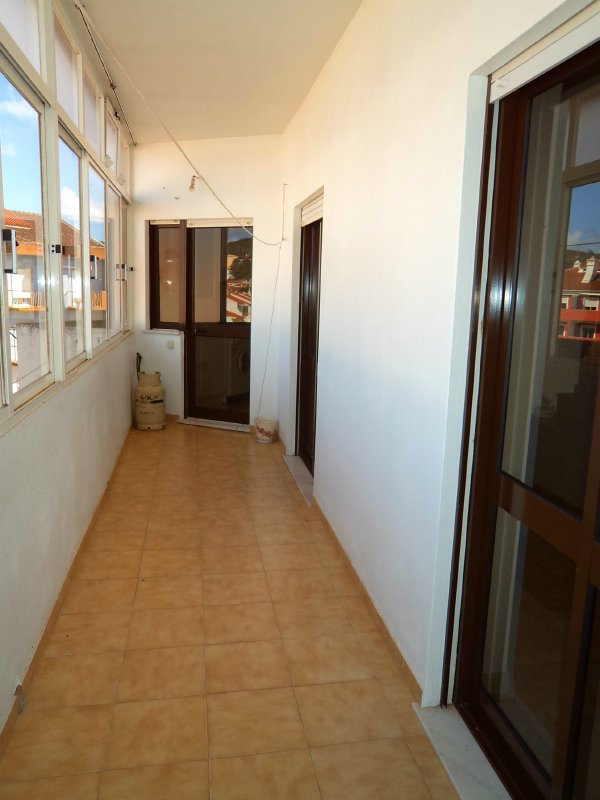 Appartement_te_koop_in_Silves_SMA7861