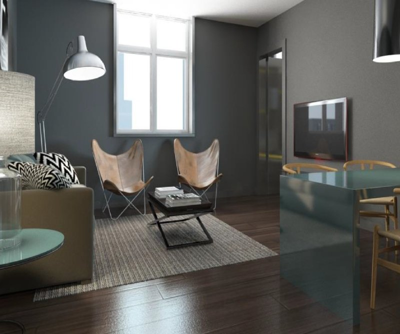 Flat_for_sale_in_Lisbon_SLI7868