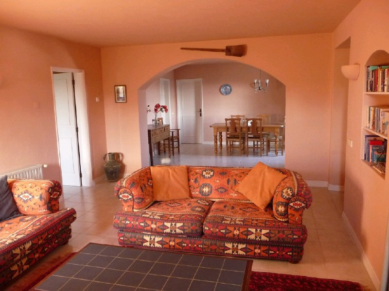 Country House_for_sale_in_Loule_LFI7872