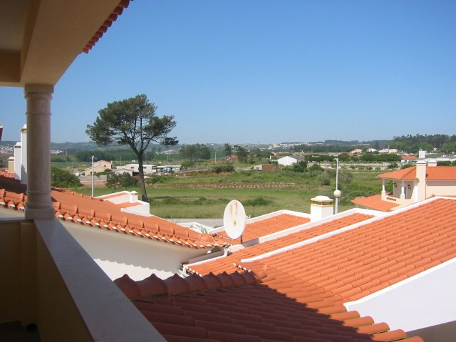 Investment Property_for_sale_in_Obidos_LBA788