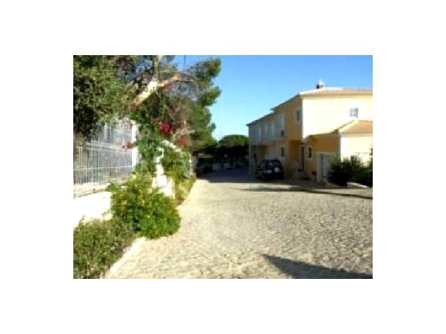 Home_for_sale_in_Albufeira_SMA7885