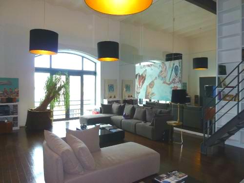 Appartement_te_koop_in_Lisbon_SLI7898