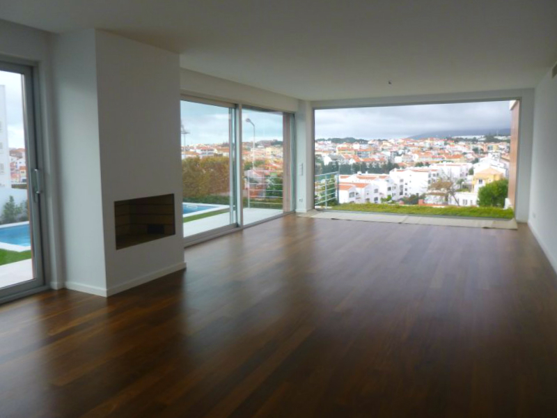 Real Estate_for_sale_in_Cascais_SLI7899