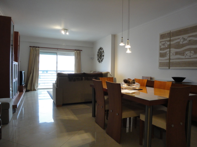 Apartment_for_sale_in_Albufeira_SMA7900