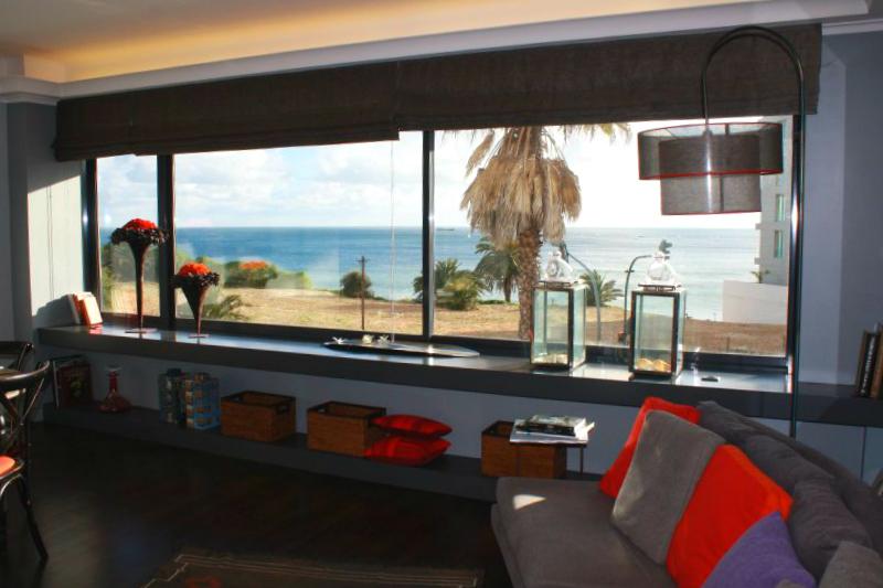 Appartement_te_koop_in_Cascais_SLI7902