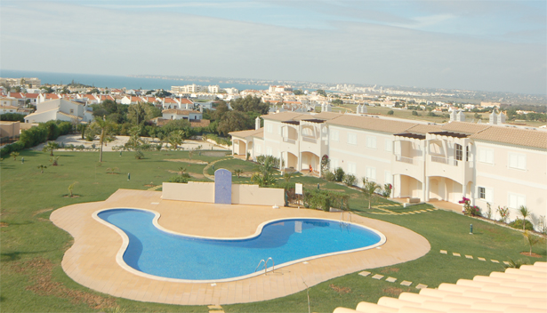 Apartamento_para_venda_Albufeira_SMA7904