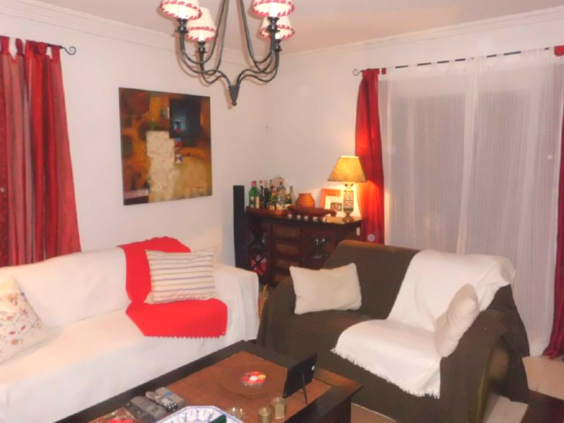 House_for_sale_in_Estoril_SLI7906