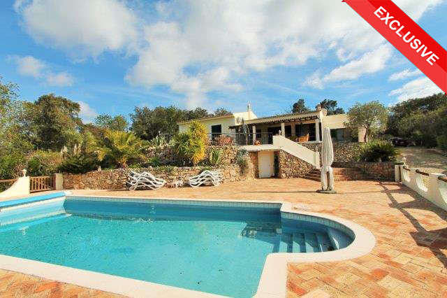 Villa_for_sale_in_Faro_LDO7908