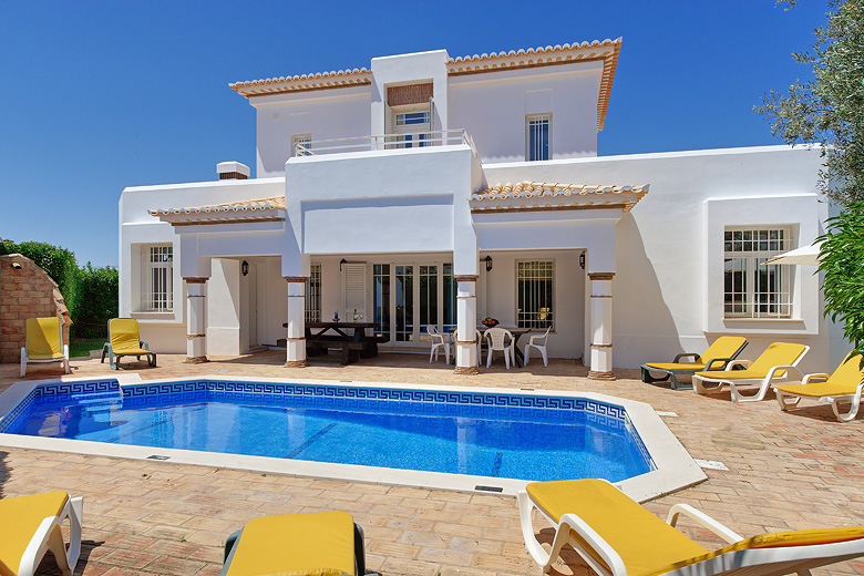 House_for_sale_in_Albufeira_SMA7909