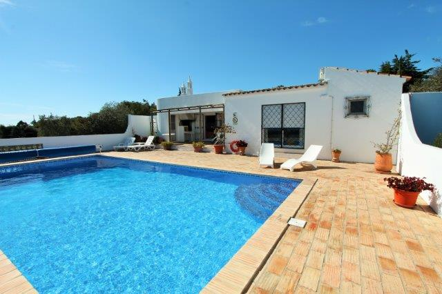 Villa_for_sale_in_Faro_LDO7911