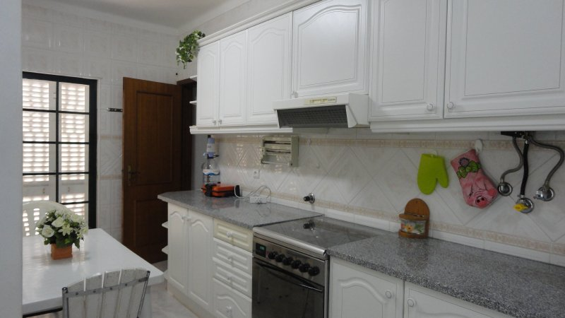 Flat_for_sale_in_Albufeira_SMA7914