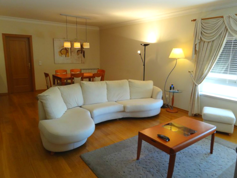 Apartment_for_sale_in_Lisbon_SLI7915