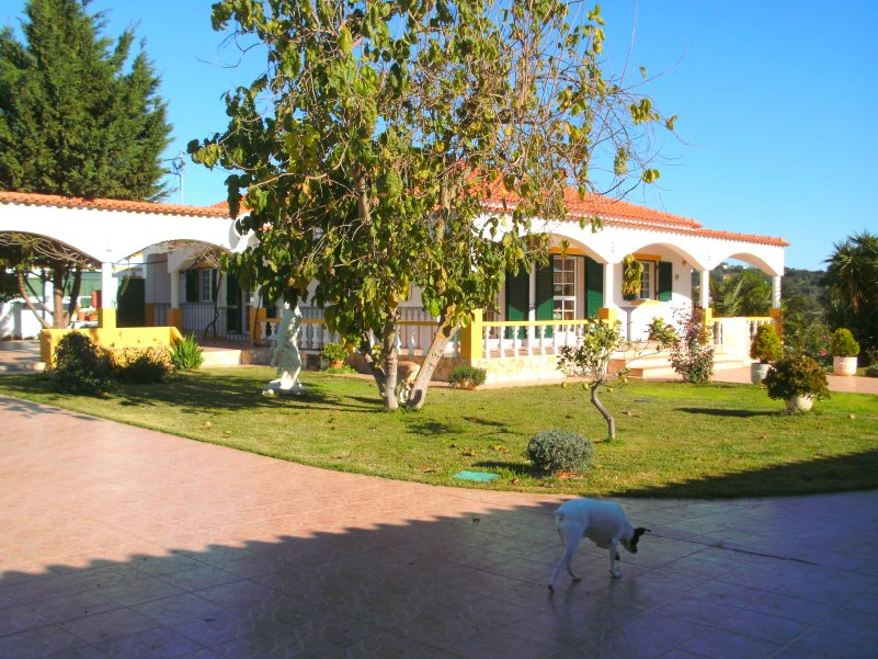 Villa_for_sale_in_Armacao de Pera_SMA7931