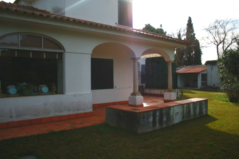 Property_for_sale_in_Cascais_SLI7938