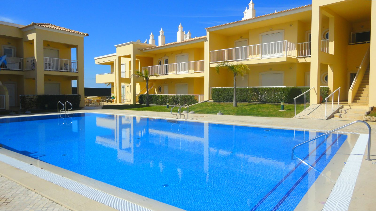 Apartment_for_sale_in_Albufeira_SMA7941