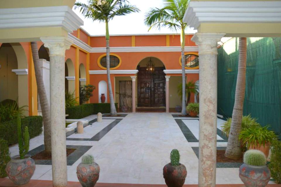 Maison de ma�tre_en_vente_�_Lagoa_SMA7956
