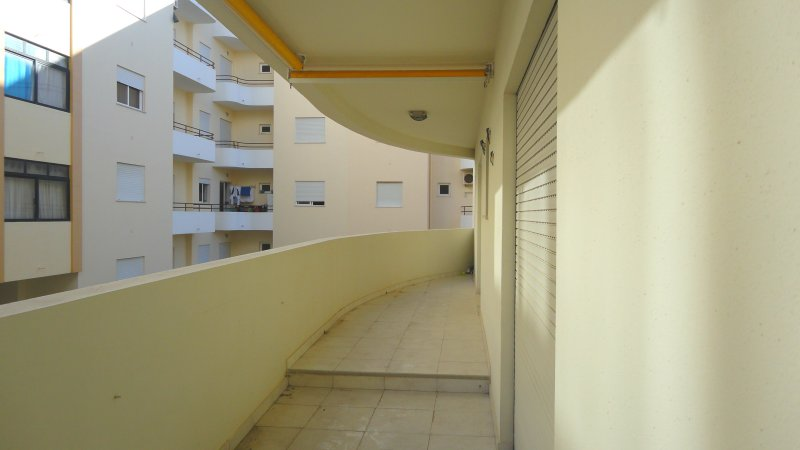 Property_for_sale_in_Vilamoura_SMA7957